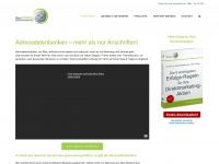 Adressdatenbanken-info.de