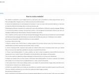php-code.net