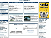 barkredit-24.de