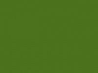 sebastian-kern.de