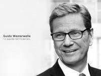 guido-westerwelle.de