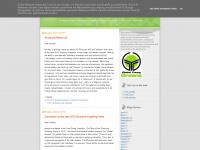 globalyounggreens.blogspot.com