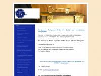 antiquariat-butter.de