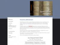 antiquariat-osthoff.de