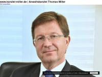 Kanzlei-miller.de