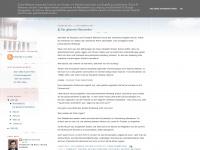 7of12.blogspot.com Webseite Vorschau
