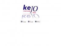 kejo-typstyling.de
