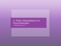 Praxisusch.de