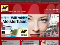 willroider.at