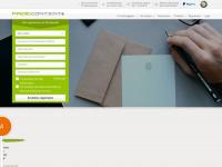 pagecontent.de