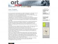 jean-tinguely.de