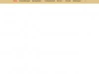 sv-aschfeld.de Thumbnail