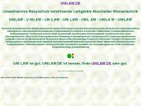 unilaw.de