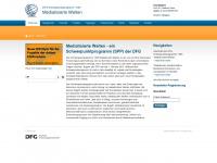 mediatisiertewelten.de