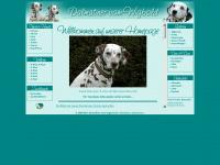 dalmatiner-vom-wigbold.de