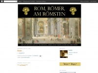 amroemsten.blogspot.com Webseite Vorschau