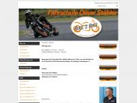 fahrschule-oliver-staehler.de