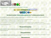 schlauch-verleih.de