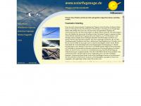 Solarflugzeuge.de