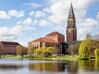 kielerbusinessclub.de
