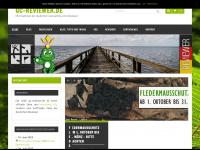 gc-reviewer.de