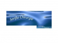 sanfte-chirurgie.com
