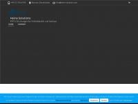 Heine-solutions.de