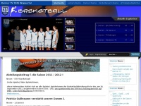 btv-basketball.de