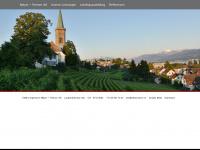 eling-meyer.ch