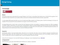 Zwingli.de