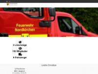 ff-nordkirchen.de