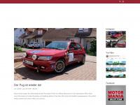 motor-mania.org