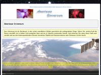 Abenteuer-universum.de