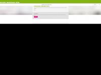 verts-fr.ch