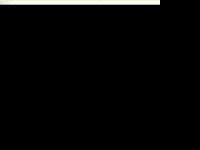 online-shop-welt.de