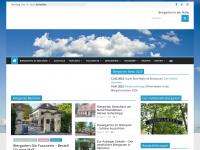 biergarten-ratgeber.de
