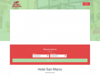 hotelsanmarco.at