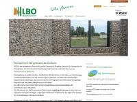 lbo-laermschutz.de