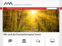 avm-institute.de