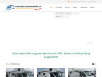 aadorfer-wohnmobile.ch