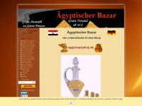 egypt-bazarshop.de