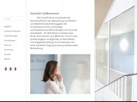forel-klinik.ch