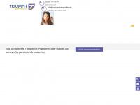 triumph-treppenlifte.de