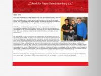 zukunft-fuer-nepal.de Thumbnail