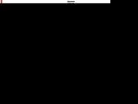 marken-kongress.ch
