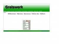 Gralswerk.org