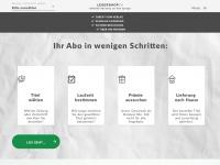 lesershop24.de
