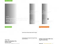 globalanimal.org