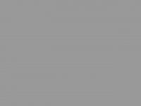 btv-chur.ch