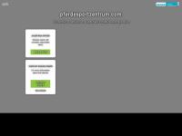 pferdesportzentrum.com